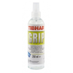 Tibhar Cleaner Grip  250 ml