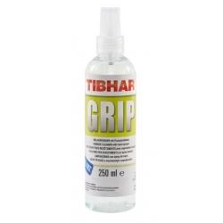 Tibhar Cleaner Grip  250 ml