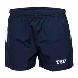 TSP Short Raku navy