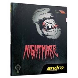 Andro Nightmare