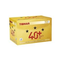 Tibhar Bal*** 40+ Syntt NG (72)