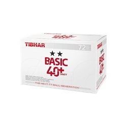 Tibhar Bal** Basic 40+ Syntt (72))