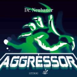 Dr.Neubauer Aggressor