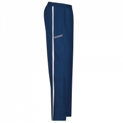 Donic Trainingsbroek Laser navy