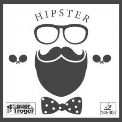 Sauer&Tröger Hiptster
