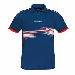 Donic Shirt Race navy