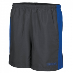 Tibhar Short Arrows navy-blauw