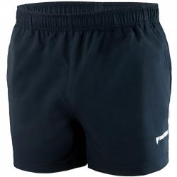 Victas Short V-Shorts 310 zwart
