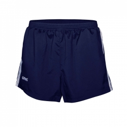 Gewo Short Luca navy