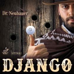 Dr.Neubauer Django