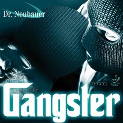Dr.Neubauer Gangster
