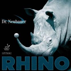 Dr.Neubauer Rhino