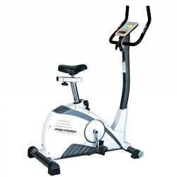 ProForm Soft Touch 5.0 Ergometer Hometrainer