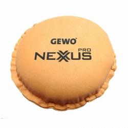 Gewo Rubberspons Rond Nexxus Pro