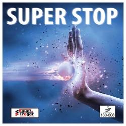 Sauer&Tröger Super Stop