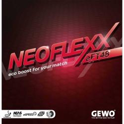 Gewo Neoflexx eFT 48