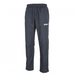 Gewo Trainingsbroek Tarent TS18-1 navy