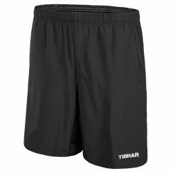 Tibhar Short Tibhar LC zwart