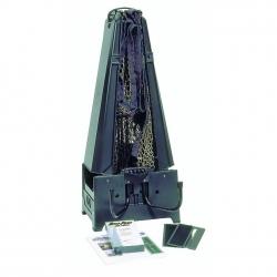 Donic Robo-Pong 1050 Upgrade Kit