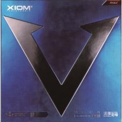 Xiom Vega China