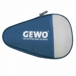 Gewo Palethoes Game Rond * navy-grijs