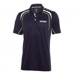 Gewo Shirt Aversa S18-5 navy