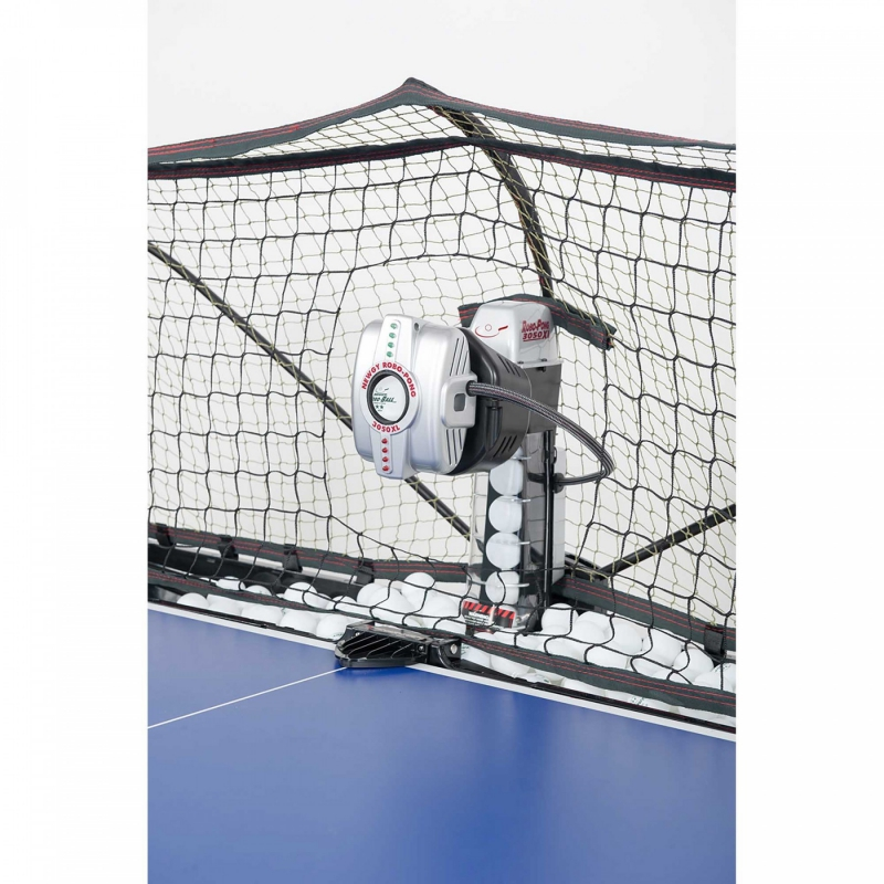 Donic Robo-Pong 3050XL