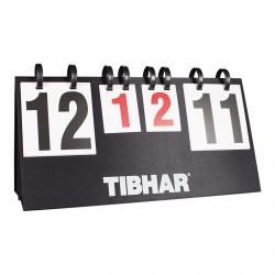 Tibhar Telbord Tibhar
