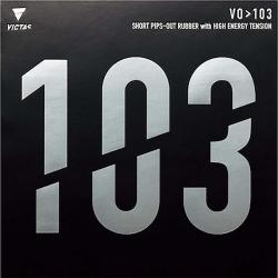 Victas V0 103