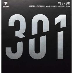 Victas VLB 301