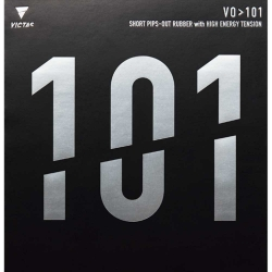 Victas V0 101