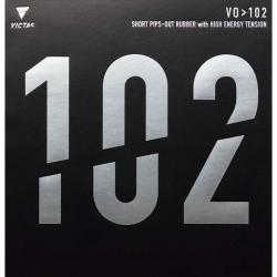 Victas V0 102