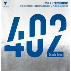 Victas VS 402 Double Extra