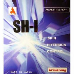 Armstrong SH-I