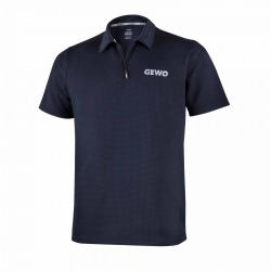 Gewo Shirt Perform navy