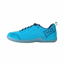 Xiom Schoenen Footwork 3 lichtblauw