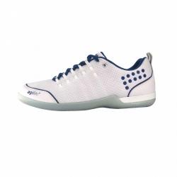 Xiom Schoenen Footwork 3 wit