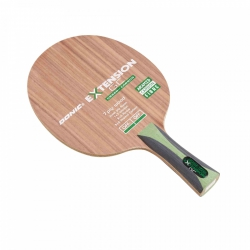 Donic Extension Green Carbon
