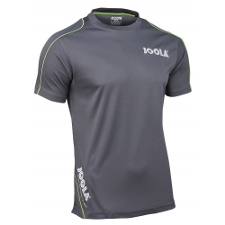 Joola Shirt Competition antraciet