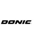 Donictafels