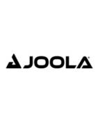 Joolarobots