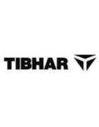 Tibharrobots