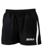 Shorts/Rokjes in promo