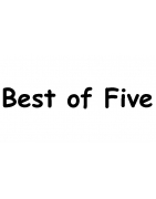 Best of Five
