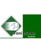 Toni Hold