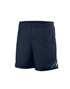 Shorts + Rokjes