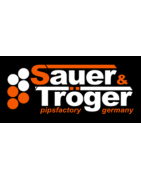 Sauer&Tröger