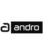 Andro (vanaf 2019)