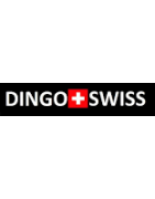Dingo Swiss