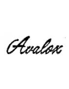 Avalox